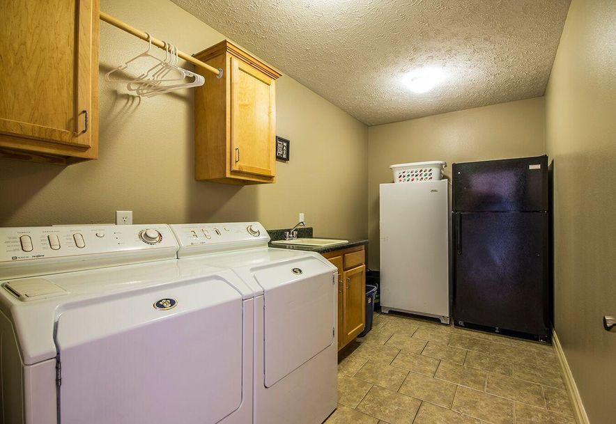 831 Gold Rush Avenue Nixa, MO 65714 - Photo 14