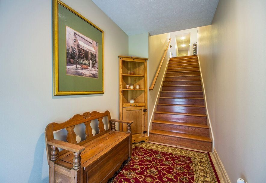 831 Gold Rush Avenue Nixa, MO 65714 - Photo 30