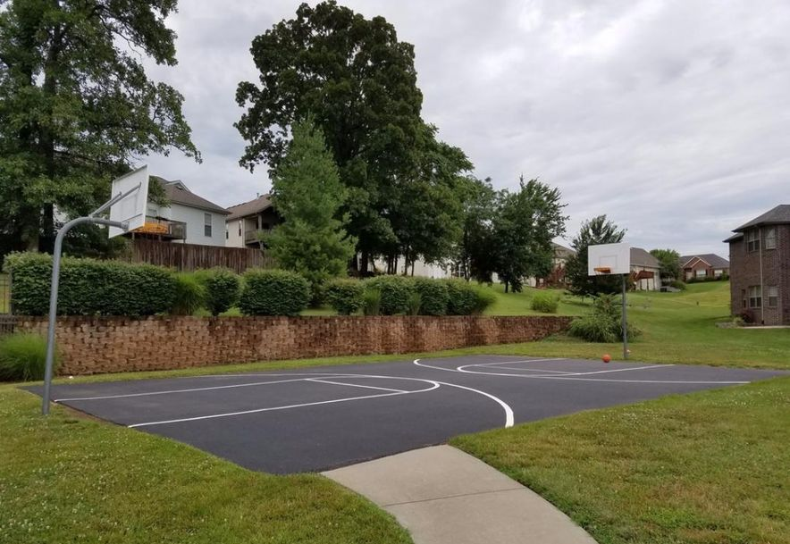 831 Gold Rush Avenue Nixa, MO 65714 - Photo 51