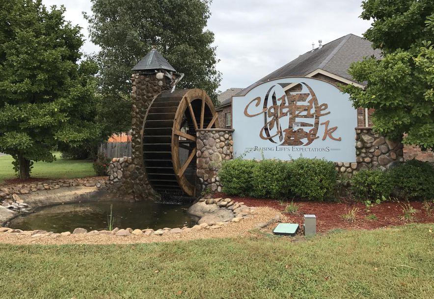 831 Gold Rush Avenue Nixa, MO 65714 - Photo 55