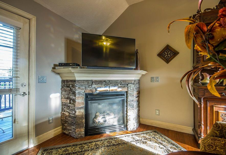 831 Gold Rush Avenue Nixa, MO 65714 - Photo 8