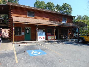 23477 St Hwy 112 Cassville, MO 65625 - Image 1