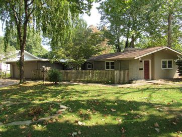 2652 South Wallis Smith Boulevard Springfield, MO 65804 - Image 1