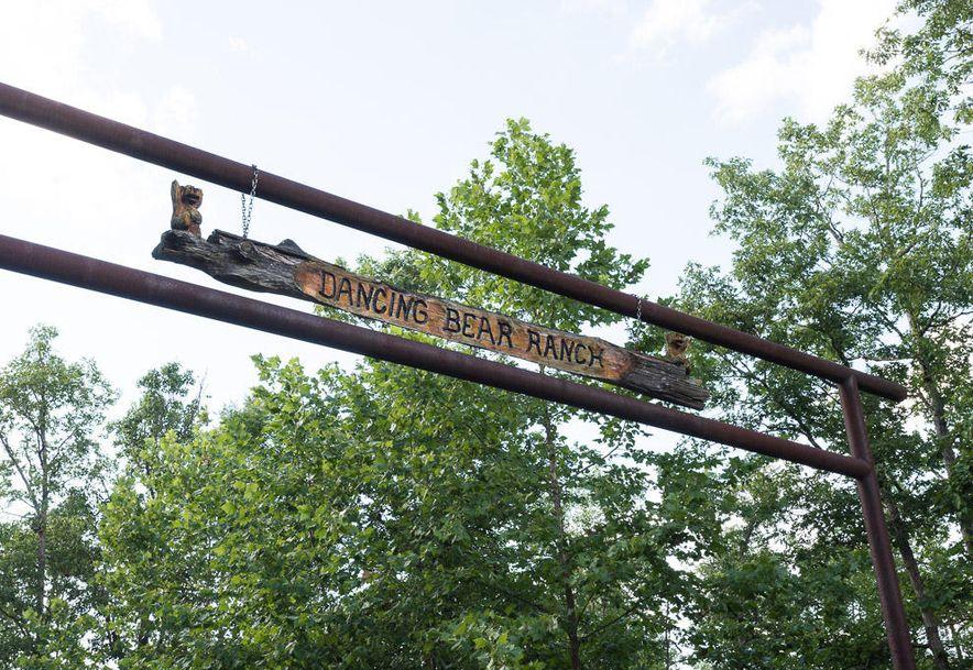 198 Ranch Road Saddlebrooke, MO 65630 - Photo 2