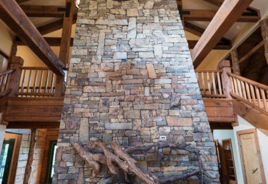 198 Ranch Road Saddlebrooke, MO 65630 - Photo 12
