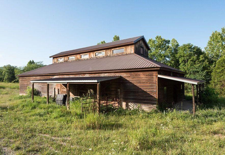 198 Ranch Road Saddlebrooke, MO 65630 - Photo 32