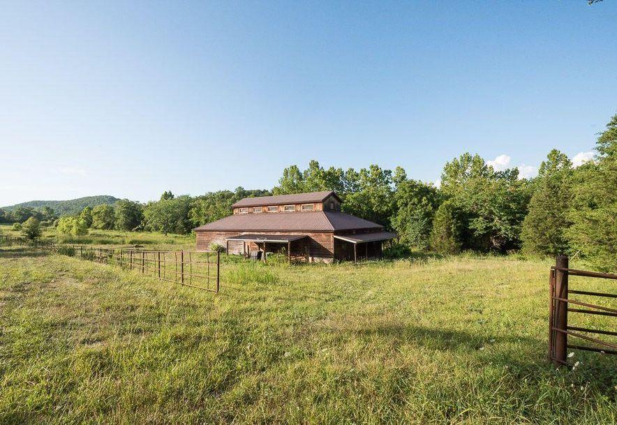 198 Ranch Road Saddlebrooke, MO 65630 - Photo 33