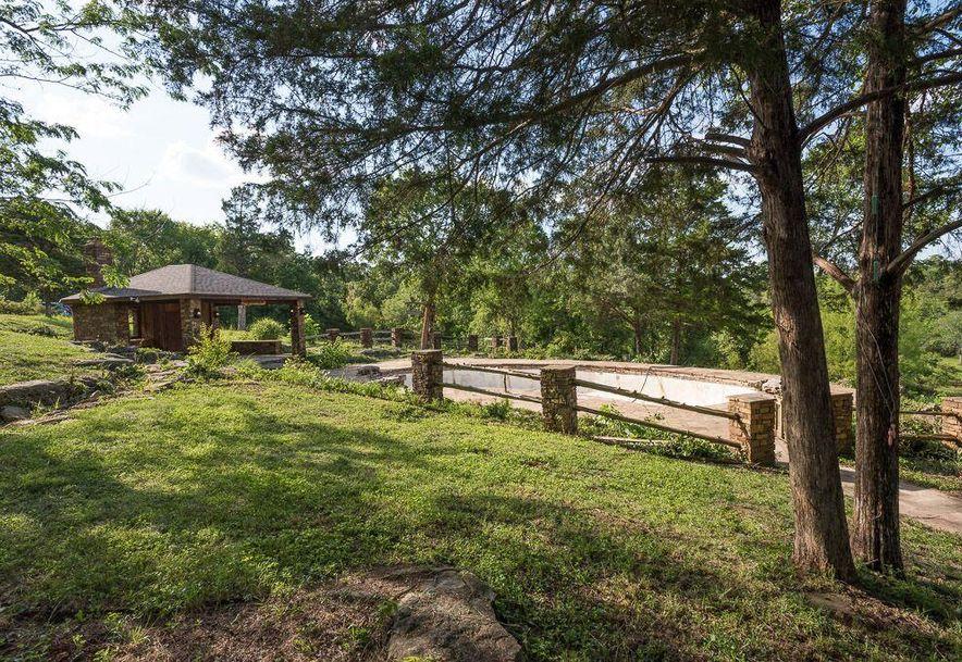 198 Ranch Road Saddlebrooke, MO 65630 - Photo 38