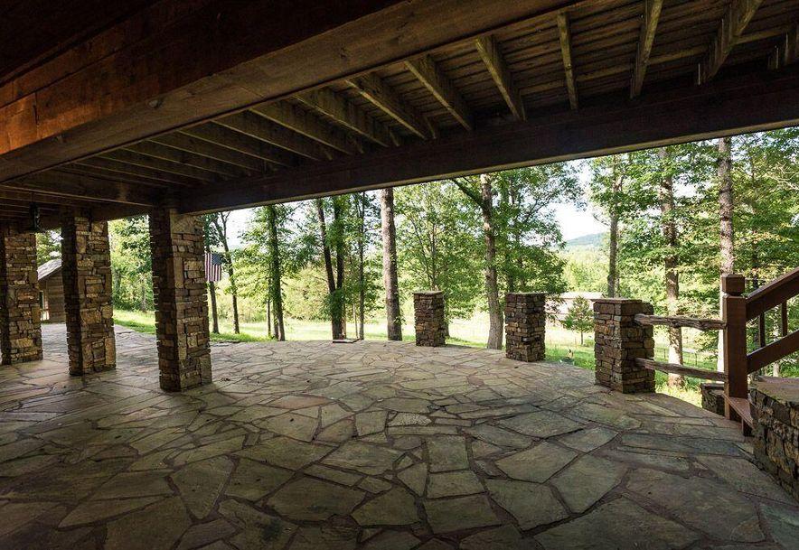 198 Ranch Road Saddlebrooke, MO 65630 - Photo 46