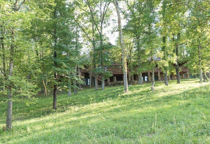 198 Ranch Road Saddlebrooke, MO 65630 - Photo 50