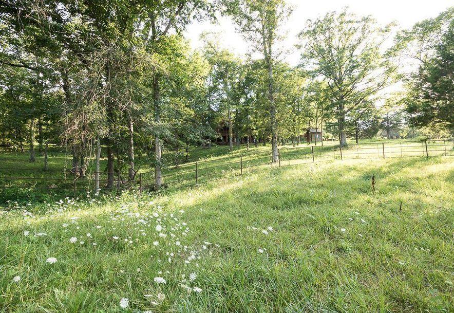 198 Ranch Road Saddlebrooke, MO 65630 - Photo 61