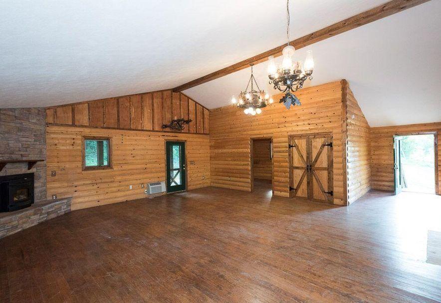 198 Ranch Road Saddlebrooke, MO 65630 - Photo 64