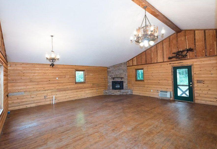 198 Ranch Road Saddlebrooke, MO 65630 - Photo 65