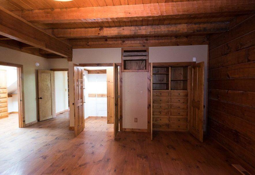 198 Ranch Road Saddlebrooke, MO 65630 - Photo 74