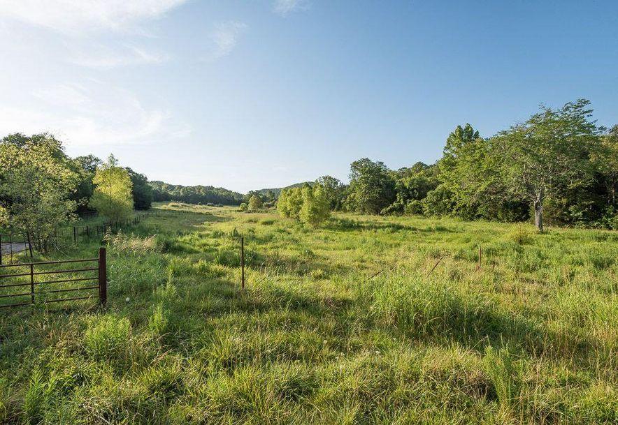198 Ranch Road Saddlebrooke, MO 65630 - Photo 88