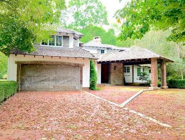 4505 East Farm Road 144 Springfield, MO 65809 - Image 1