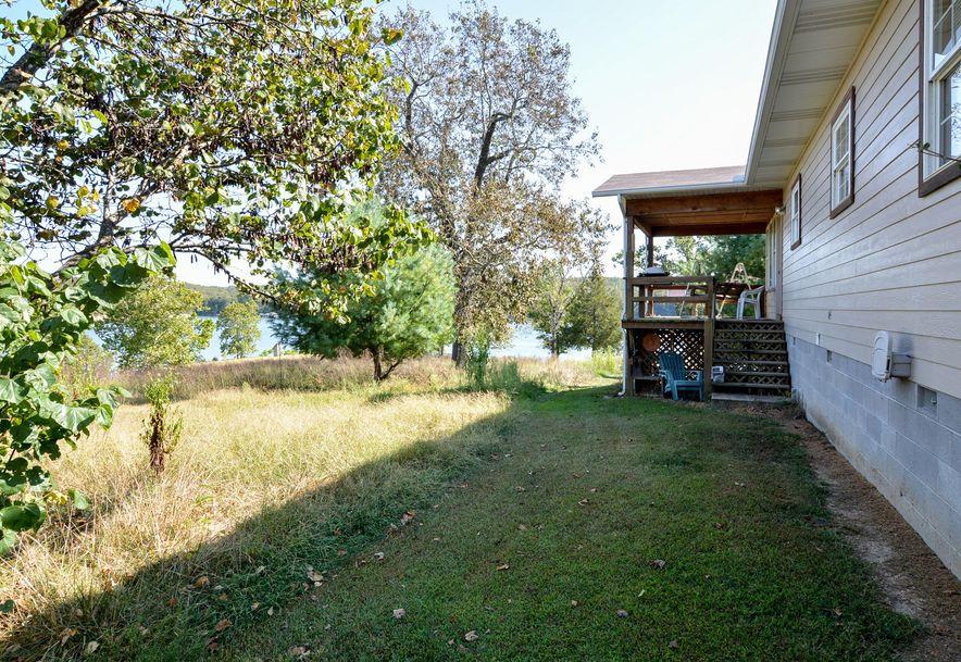 27189 Farm Rd 1255 Golden, MO 65658 - Photo 15