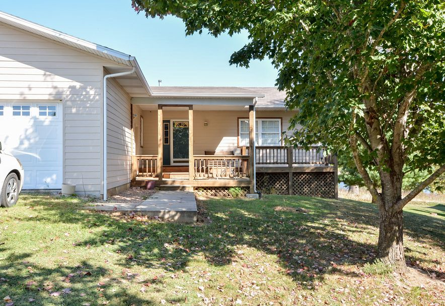 27189 Farm Rd 1255 Golden, MO 65658 - Photo 16