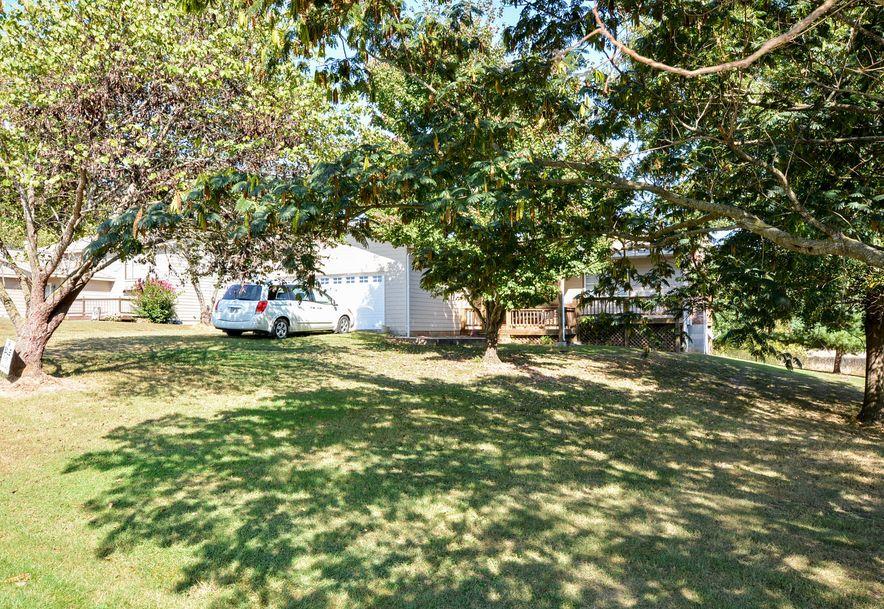 27189 Farm Rd 1255 Golden, MO 65658 - Photo 17