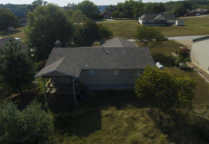 27189 Farm Rd 1255 Golden, MO 65658 - Photo 30