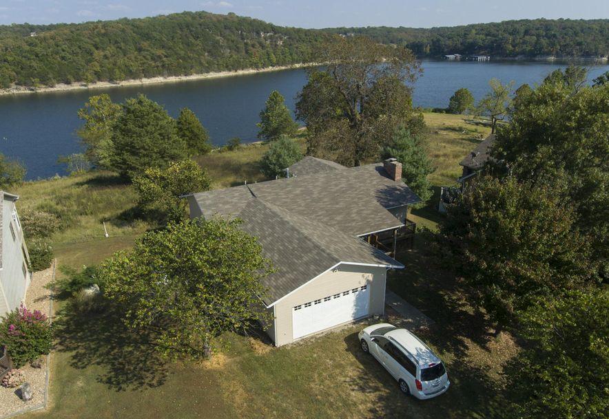 27189 Farm Rd 1255 Golden, MO 65658 - Photo 31