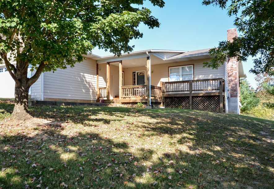 27189 Farm Rd 1255 Golden, MO 65658 - Photo 6