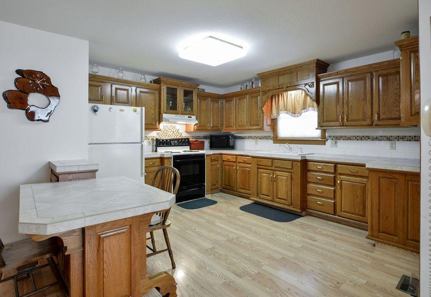 27189 Farm Rd 1255 Golden, MO 65658 - Photo 10