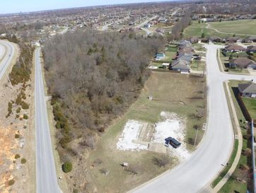 4221 West Sandy Street Battlefield, MO 65619 - Image