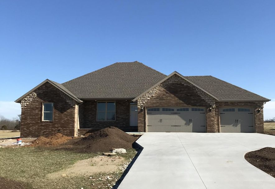 150 Southern Fields Circle Clever, MO 65631 - Photo 1