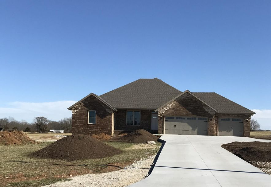 150 Southern Fields Circle Clever, MO 65631 - Photo 2