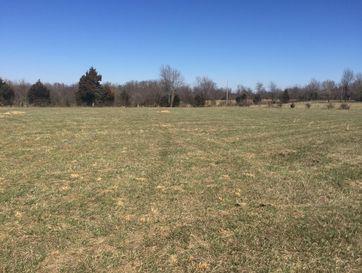Photo of 150 Southern Fields Circle