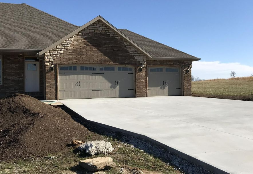 150 Southern Fields Circle Clever, MO 65631 - Photo 19
