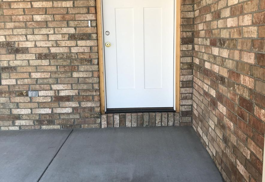 150 Southern Fields Circle Clever, MO 65631 - Photo 22
