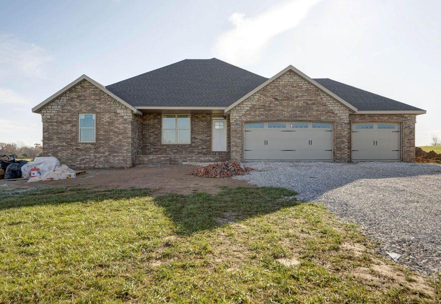 150 Southern Fields Circle Clever, MO 65631 - Photo 10