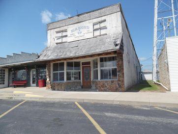 215 Main Street Wheaton, MO 64874 - Image 1
