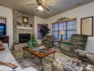 1241 Golf Drive #1 Branson West, MO 65737 - Image 1