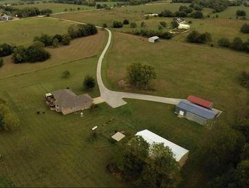 3415 Pond Willow Lane Republic, MO 65738 - Image 1