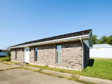 5003 Us Highway 160 West Plains, MO 65775 - Image 1