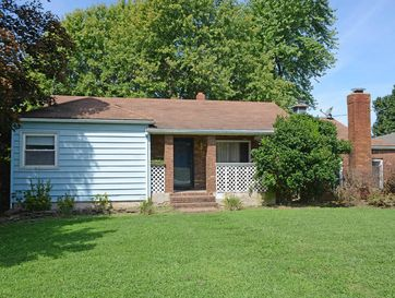 107 North Maple Lane Ash Grove, MO 65604 - Image 1