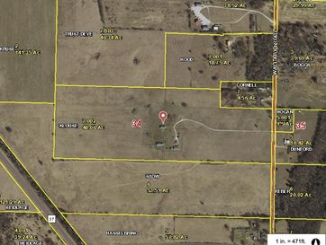 3434 Wallaby Road Wentworth, MO 64873 - Image 1