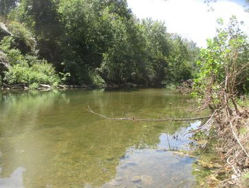 6914 Coon Creek Road Hartville, MO 65667 - Image 1