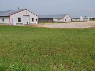 Tbd Lawrence 1180 Mt Vernon, MO 65712 - Image 1