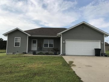 528 North Richardson Street Pleasant Hope, MO 65725 - Image 1
