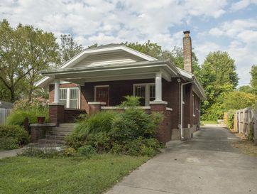 1415 North Clay Avenue Springfield, MO 65802 - Image 1