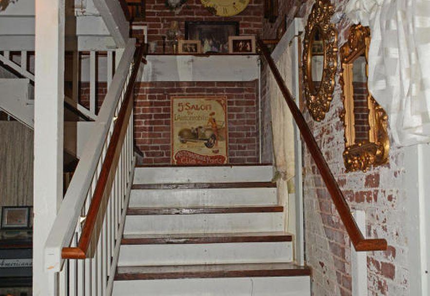 847 South Scenic Avenue Springfield, MO 65802 - Photo 86