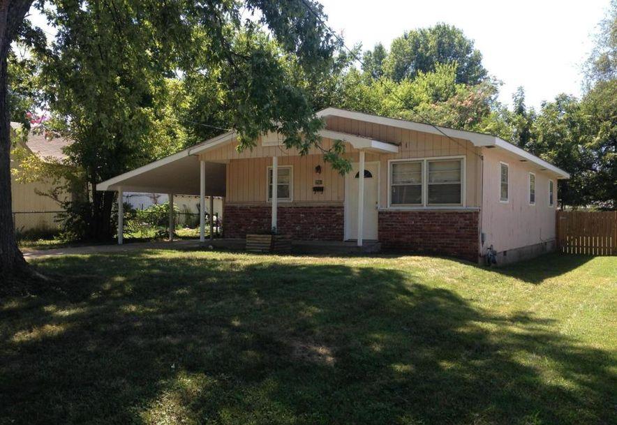 2531 North Kellett Avenue Springfield, MO 65803 - Photo 2