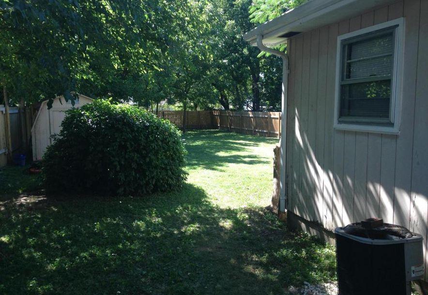 2531 North Kellett Avenue Springfield, MO 65803 - Photo 3