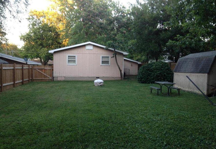 2531 North Kellett Avenue Springfield, MO 65803 - Photo 4