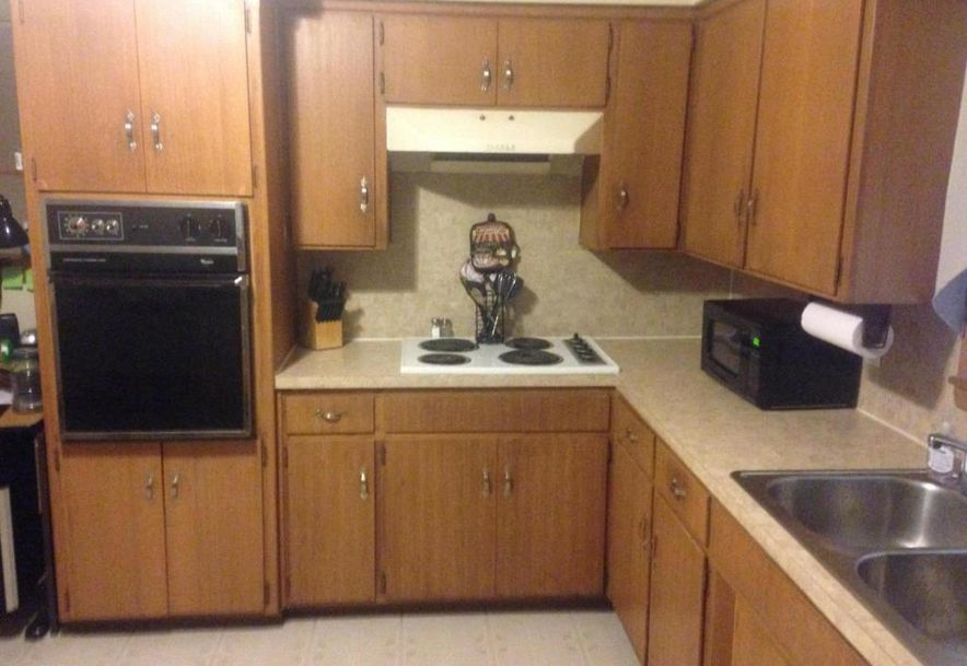 2531 North Kellett Avenue Springfield, MO 65803 - Photo 6