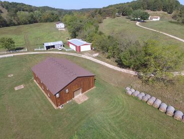 2985 Matney Hollow Road Seymour, MO 65746 - Image 1